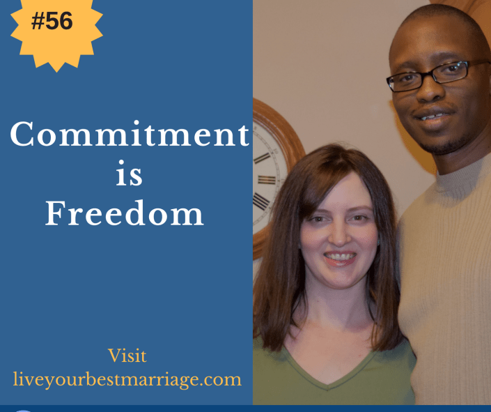 episode-56-commitment-is-freedom_thumbnail.png