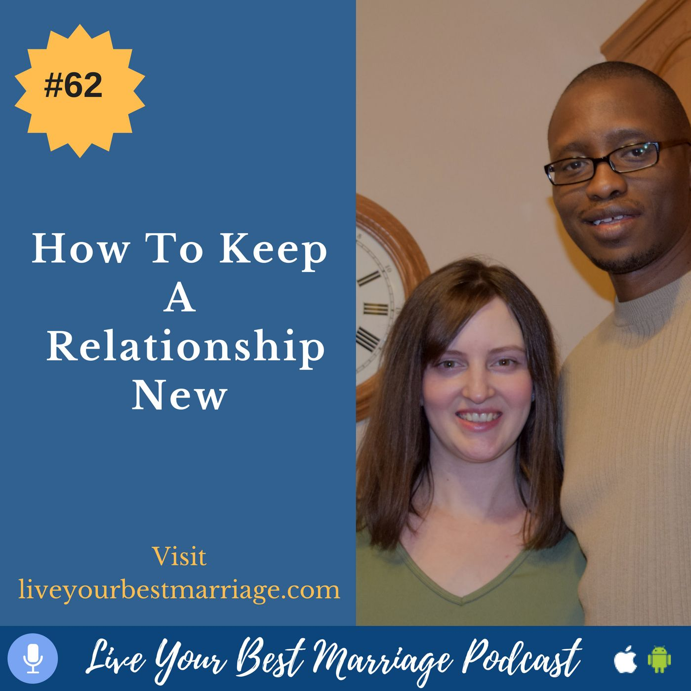 episode-62-how-to-keep-a-relationship-new_thumbnail.png