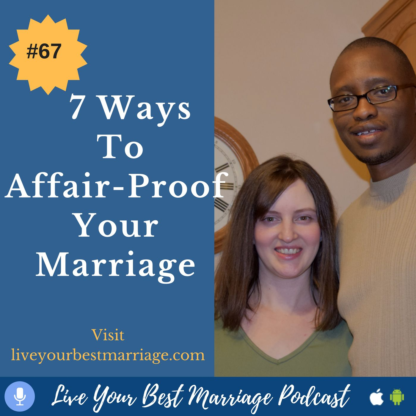 episode-67-7-ways-to-affair-and-8211-proof-your-marriage-audio_thumbnail.png