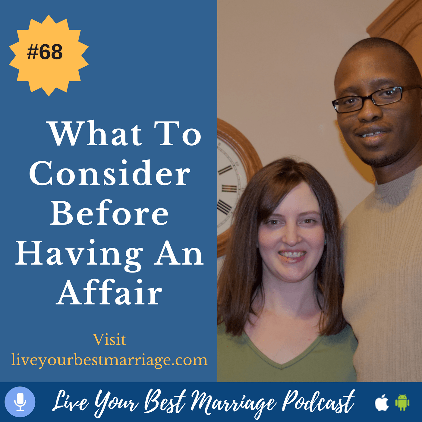 episode-68-what-to-consider-before-having-an-affair-audio_thumbnail.png