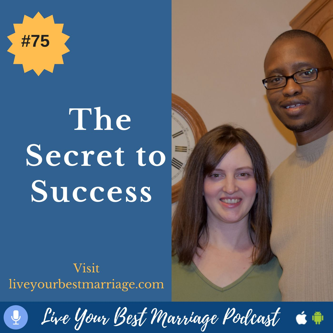 episode-75-the-secret-to-success-audio_thumbnail.png