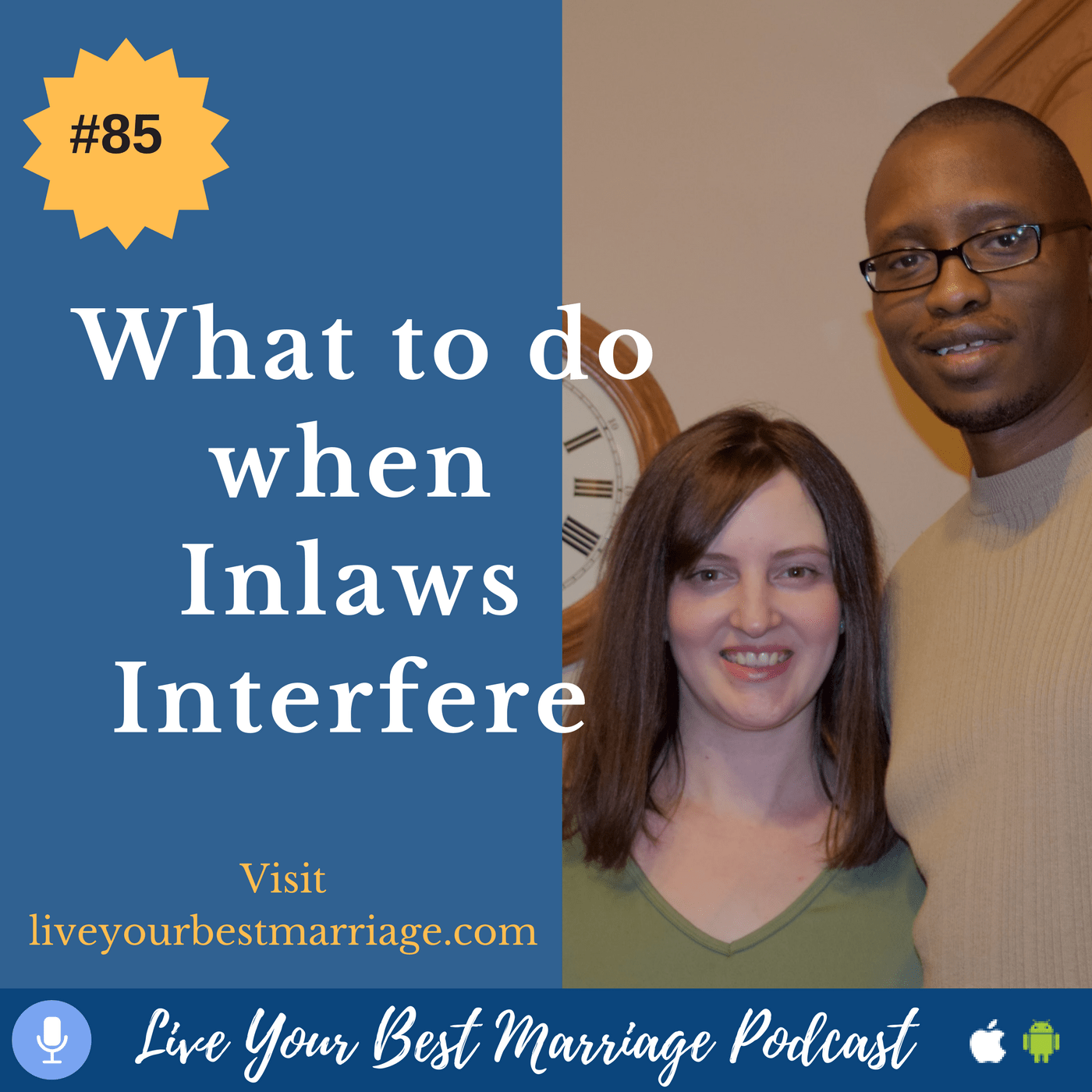 episode-85-what-to-do-when-inlaws-interfere-audio_thumbnail.png