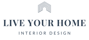 Live your home - Interior Design