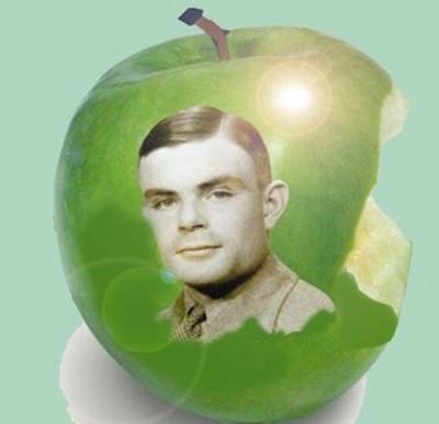 Alan_Turing_apple-400x386