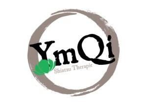 YMQI-logo-mobile