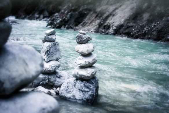 mood-nature-river-water-90771.jpeg