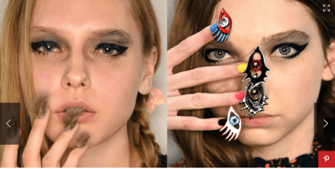http://www.today.com/style/furry-nails-are-officially-craziest-beauty-trend-right-now-t74761