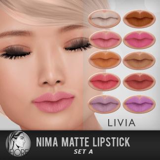nima-lipstick-ad-v2-fiore-seta