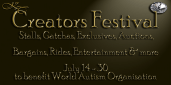 KT Creators Festival IMAGE FOR BLOG & SOCIAL MEDIA