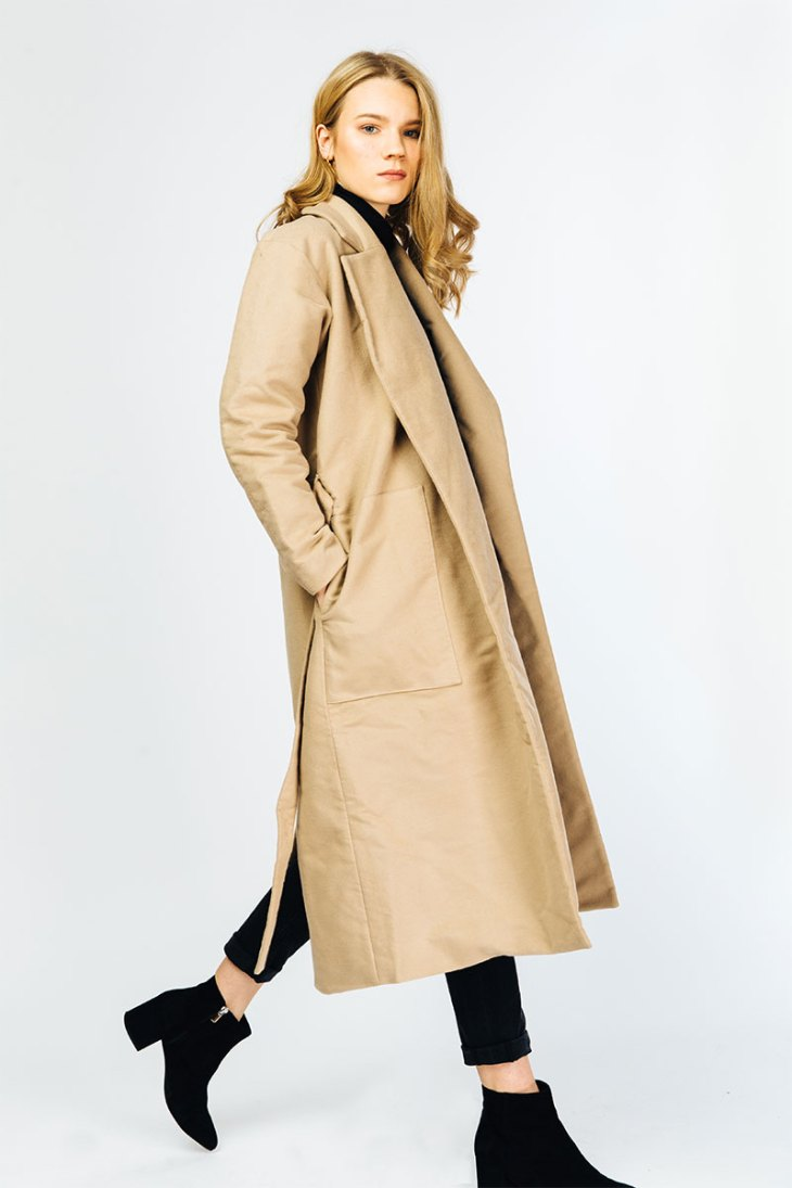 myrka-shop-coat-yael-4.jpg