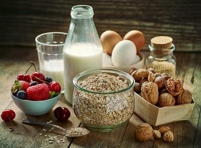 sund_morgenmad
