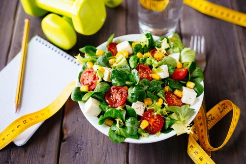 sundhedsblog til sund livsstil