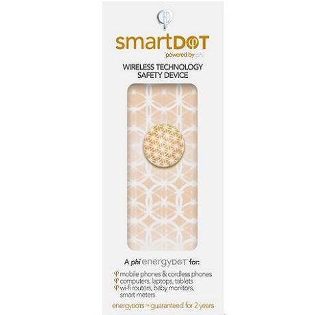 Energydots_smartdot