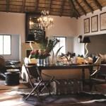 Aslrd39 Awesome Safari Living Room Decor Today 2020 11 17