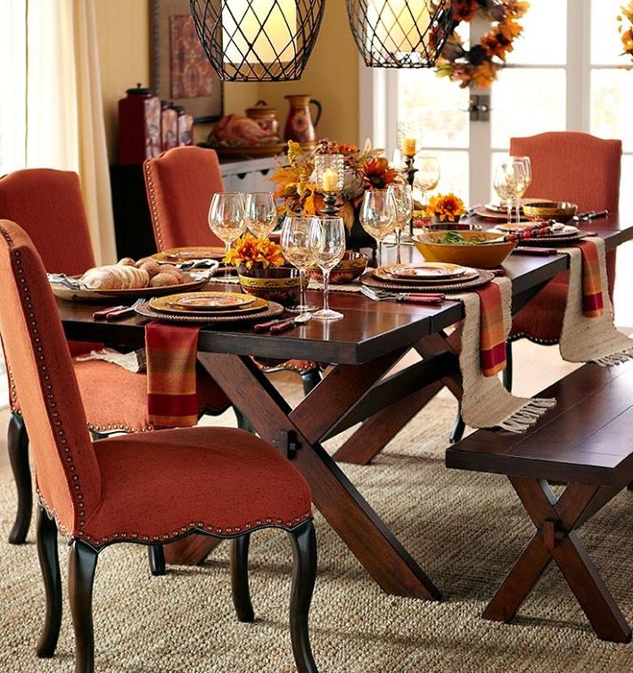 Decoratingspecial.com
