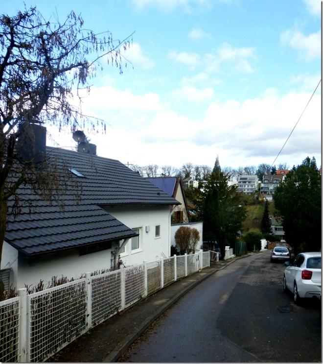 Stuttgart_Hexenweg_Sonnengerg5