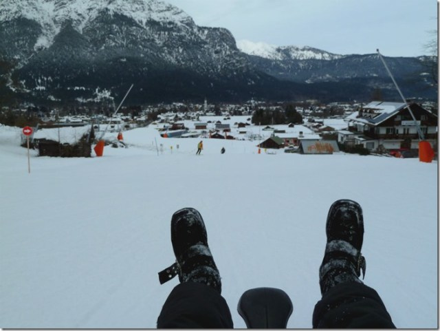 sledding_down_the_alps5