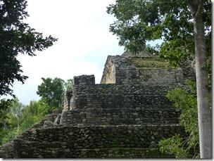 2 Costa Maya Chaccoben 2