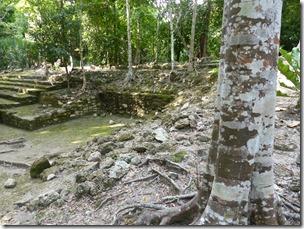 2 Costa Maya Chaccoben 3