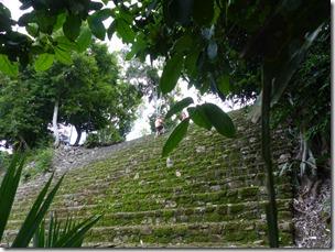 2 Costa Maya Chaccoben 4