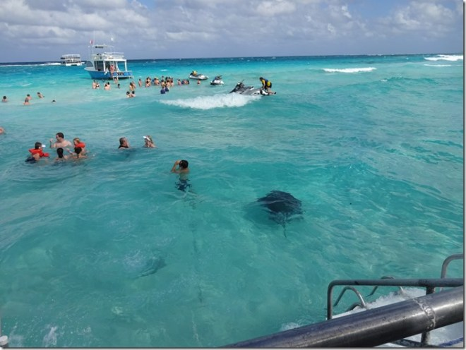 4 Grand Cayman 3