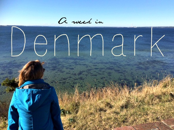 a-week-in-denmark