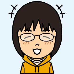 matsutiyo