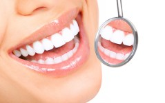 living_smartly_dental_care_during_pregnency