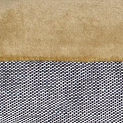 Aspegren-cushion-velvet-solid-3213-goldenmist-web