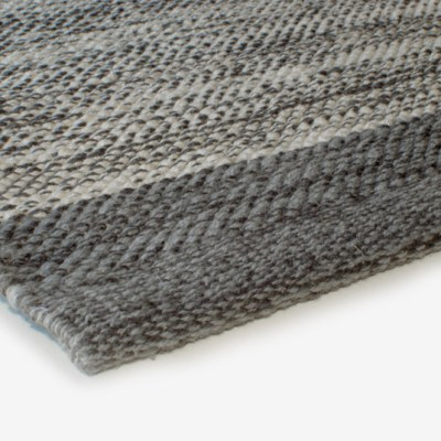 Aspegren-rug-blend-graymix