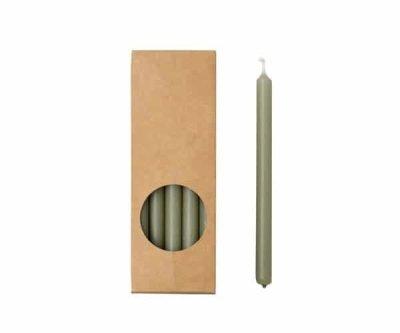 potlood-kaarsen-linnen-20-stuks