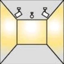光の演出3