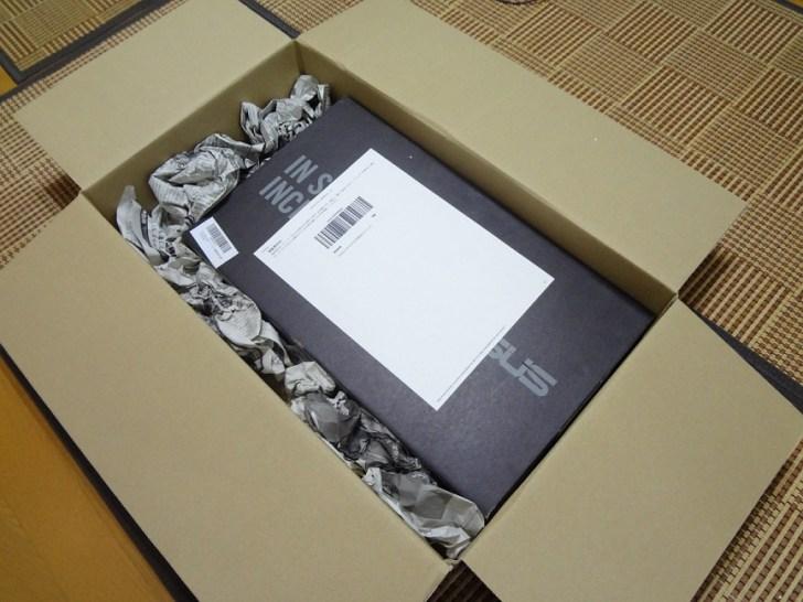 梱包作業1