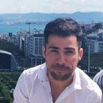 Profile picture of Odomicio Merlo