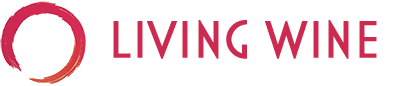 Living Wine Logo