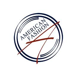 Amerian Fashion Podcast