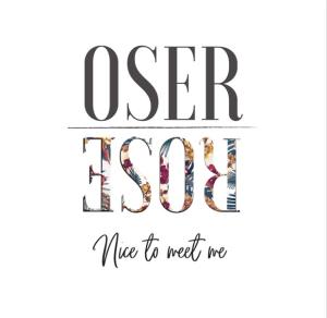 Oser Rose
