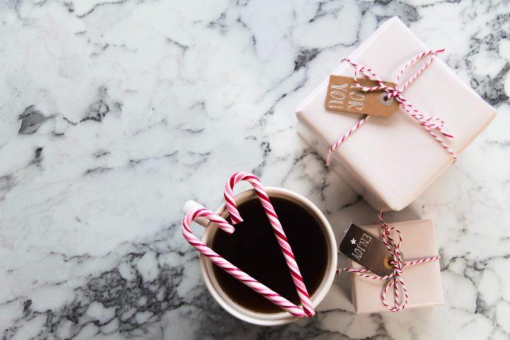 Ma sélection de boutiques Etsy pour Noël