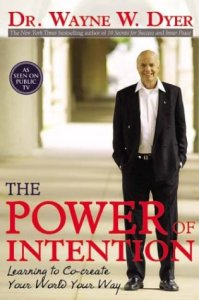 the-power-of-intention