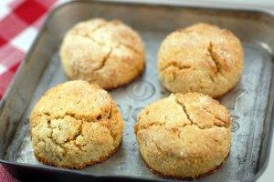 biscuits-gluten-free-recipe-DSC_8901