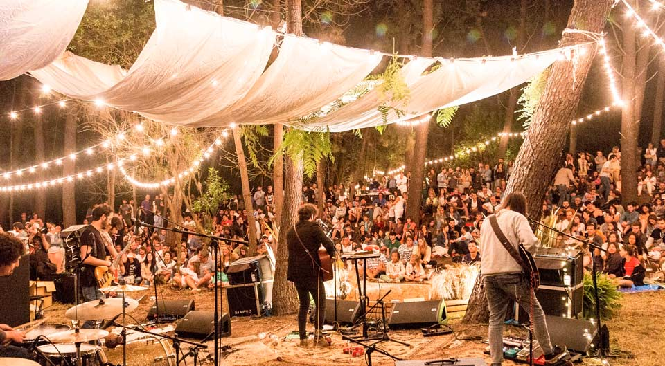 Songs for an ewan day 2017 festival Salinas