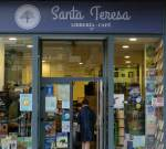 bookshop in oviedo