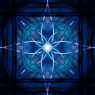Meditation_by_princedrake