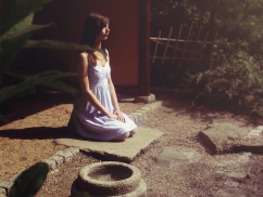 peaceful_warrior_by_yumenonikki-d46qta2