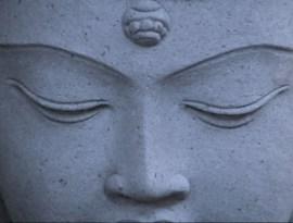 buddha 1 copy