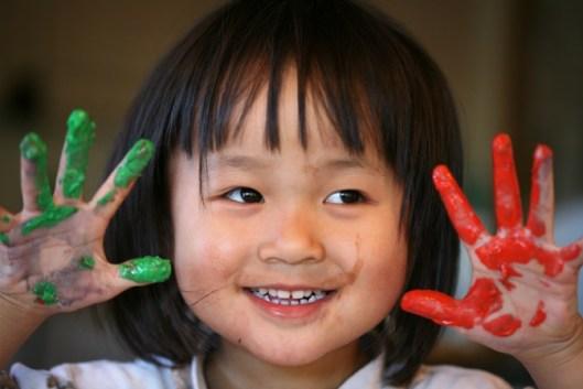 bigstock-Children-Expressions-1116496