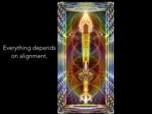 alignment.001