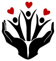 helping-others-clip-art_274008