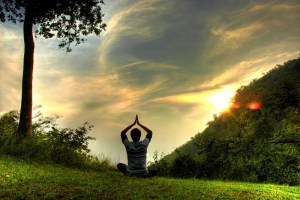 how-to-calm-down-from-anxiety-or-panic-and-live-a-peaceful-life