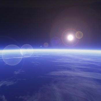 bigstock-Atmosphere-429307